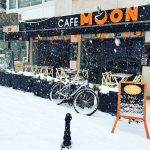 cafe moon 2