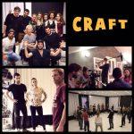 craft atolye 3