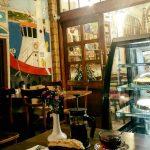 garda cafe 7