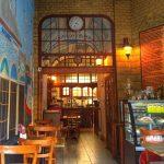 garda cafe 9