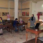 hababam muze 5