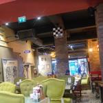leman cafe 1