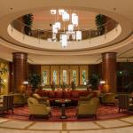 marriot hotel assia 2