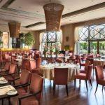 marriott hotel asia 3