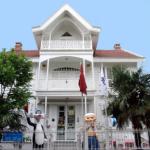 oyuncak müzesi 1