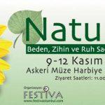 Festiva istanbul 1