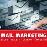 ayaner mail marketing mailgoing