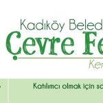 webspot Katilim CevreFest18 8305dde3 14cf 4255 a863 be1e846d246a 1